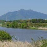 小貝川のバス釣りポイント7選!初心者でも釣果が上がる釣り場とは?