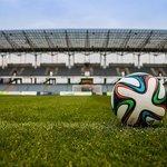 サッカーボールの選び方とは?大きさやサイズを年齢とともに選ぼう