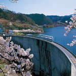 三重県のバス釣りポイント6選!初心者でも釣果があがる釣り場とは?