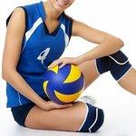 女子に人気のバレーボールウェアや練習着とは?シンプルで可愛い格好をしたい!