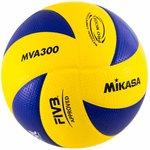 バレーボールのボールの大きさや種類とは?公式球や検定球を解説!