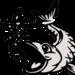 ブラックバスをエサ釣りで攻略しよう!おすすめのエサと釣り方とは?