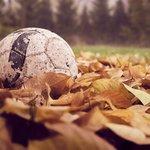 サッカーの歴史を紐解こう!いつから始まり、どう変化したの?