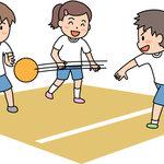 ドッジボールが強くなる方法とは?誰でもすぐにできることを教えます!