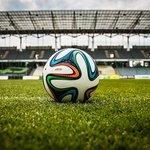 Jリーグの年俸ランキングTOP10!国内のサッカー選手の金額とは?