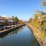 岡山のバス釣りのおすすめポイント10選!野池や倉敷川を攻略しよう