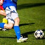 フットサルとサッカーの違いとは?人数やルールのポイントを簡単に解説!