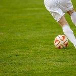 サッカーの自主練メニュー7選!1人でも上手くなるためのトーレニングとは?