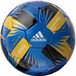 フットサルのボールサイズとは?3号・4号の大きさや直径と重さを解説