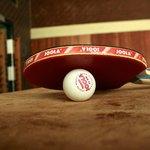 卓球のカットマン用ラケットはどのように選ぶのがいいの?