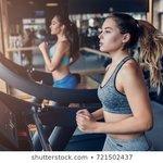 ランニングマシーンの効果とは?健康的に痩せる使い方を知っていますか?