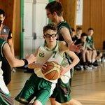 バスケのポイントガードの役割と動き方とは?どのようなプレイが必要かを解説