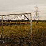 サッカーのミニゴールは折りたたみ式と組立式のどちらを選ぶ?
