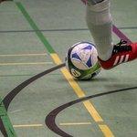 室内でできるサッカーの練習メニューとは?自宅でも簡単にできることで上達