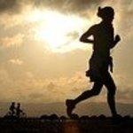 正しいジョギングフォームで走る方法とは?長距離でも疲れにくい体を手に入れよう