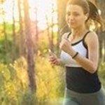 ジョギングのペースと距離の関係とは?これから始める初心者ランナー必見!