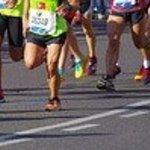 マラソンのトレーニングメニュー10選!完走を目指す練習方法とは?