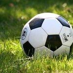 【宮城県】サッカーの強豪高校ランキングTOP5を紹介
