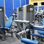 ウエイトトレーニングのマシン・器具の効果と種類をご紹介!