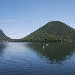 榛名湖のバス釣りポイント10選!おかっぱりやボートから狙える釣り場とは?