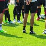 【福島県】サッカーの強豪高校ランキングTOP10を紹介