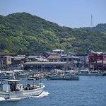 加太港の釣りポイント情報まとめ!初めて行く人にゼロから攻略法を解説