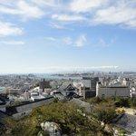 和歌山のバス釣りスポット6選!初めて行く人におすすめ釣り場とは?