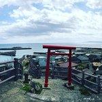 和田港の釣りポイント情報まとめ!初めて行く人にゼロから攻略法を解説
