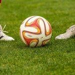 【栃木県】サッカーの強豪高校ランキングTOP10を紹介