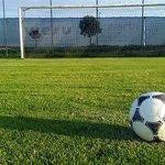 【北海道】サッカーの強豪高校ランキングTOP5を紹介