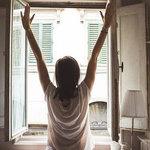 朝活ダイエットの秘訣とは?習慣化させれば簡単に痩せちゃう方法
