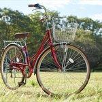 ママチャリダイエットの効果とは?自転車で簡単に痩せる方法を解説