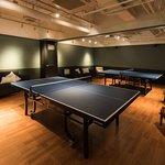 東京の卓球スポットおすすめ7選!気軽にピンポンデートを楽しもう!