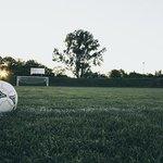 【和歌山県】サッカーの強豪高校ランキング5校を紹介