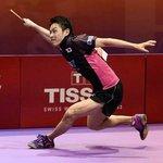 卓球の筋トレメニュー8選!体幹や下半身の筋肉を鍛える方法とは?