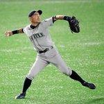 肩を強くする方法とは?野球で強肩になるトレーニングを解説