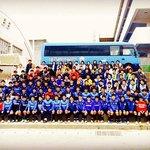 【大分県】サッカーの強豪高校ランキング7校を紹介