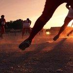 【奈良県】サッカーの強豪高校ランキング5校を紹介
