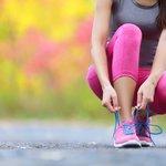 足首を鍛える方法とは?足首を強化できる8つのトレーニングを紹介