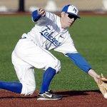 2年連続でトリプルスリーを達成したプロ野球選手は?