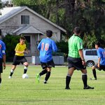 サッカーの16番の背番号が持つ意味とは?どんな選手がつけるの?