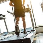 ふくらはぎの筋肉を鍛えるトレーニングメニュー6選【筋トレガイド】