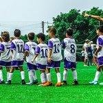 サッカーコーチの見極め方とは?良いコーチ出会うのが育成年代に必須