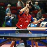 卓球が上達する練習方法とは?強くなる・上手くなるためメニュー15選!