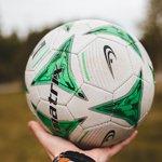 サッカーボールのサイズ違いとは?誰でもわかりやすく規格を解説!