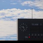 野球の試合時間とは?平均試合時間や終了時間を解説