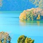 津久井湖のバス釣りポイント6選!おかっぱりからの釣果とは?