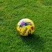 3号球のサッカーボールの選び方とは?人気のボールおすすめ5選を紹介