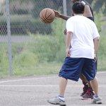 バスケットボールの歴史とは?バスケの発祥と始まり・起源はいつから?