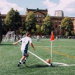 サッカーの延長時間とは?延長戦の時間とルールを解説!